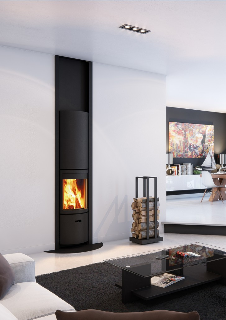 stuv 30 in bionalo. Black Bedroom Furniture Sets. Home Design Ideas